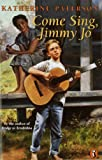 Come Sing, Jimmy Jo (A Puffin Novel)
