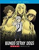 Bungo Stray Dogs: DEAD APPLE [Blu-ray]