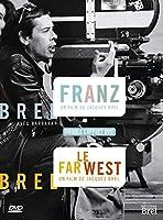 Fran/Le Far West [DVD] [Import]