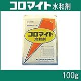 三井化学アグロ コロマイト水和剤 100g