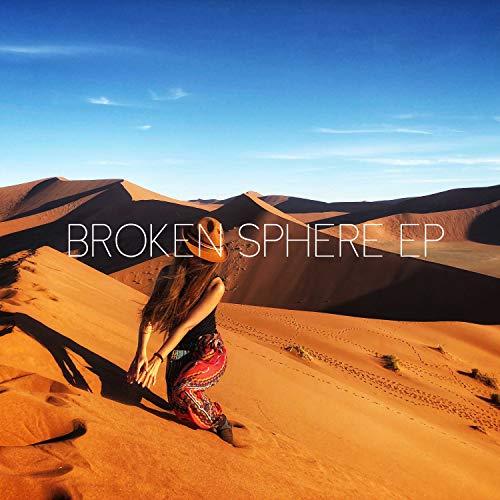 Broken Sphere EP