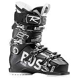 ROSSIGNOL(ロシニョール) メンズ スキーブーツ ALIAS 80 16-17モデル ブラック 26.0