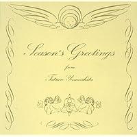 SEASON'S GREETINGS (20th ANNIVERSARY EDITION)