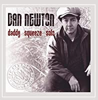 Daddy Squeeze Solo