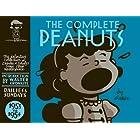 Complete Peanuts 1953-1954 V2