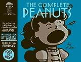 The Complete Peanuts 1953 - 1954: Volume 2