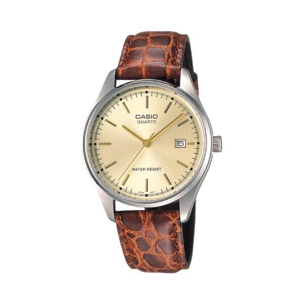 [カシオ]CASIO 腕時計 スタンダード MT...の商品画像