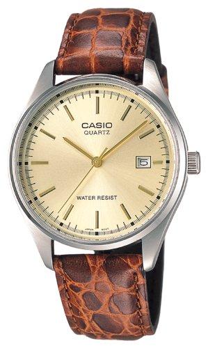 腕時計 スタンダード MTP-1175E-9AJF メンズ カシオ