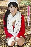 長澤茉里奈「秋空デート」 (Bamboo e-Book)