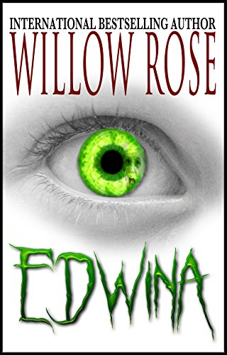 Edwina (English Edition)
