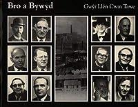 Bro a Bywyd:16. Gwyr Llen Cwm Tawe