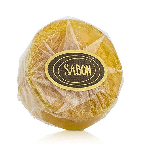 サボン ルーファソープ レモン(90g)