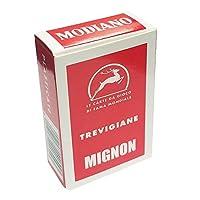Trevigiane Trevisoイタリア地域デッキ40Playing Cards MiniサイズMignon