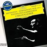 ベートーヴェン:交響曲第5番《運命》&7番 画像