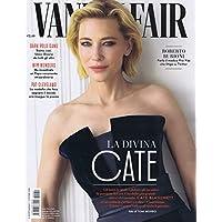 Vanity Fair [IT] No. 39 2018 (単号)