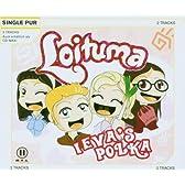 Ieva's Polka