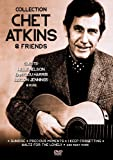 Atkins, Chet - & Friends: Collection by Chet Atkins