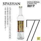 【SPASHAN】 2017 スパシャン 500㎖◆1月限定30%OFF◆7,560円 洗うだ...