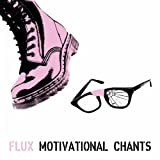 Motivational Chants