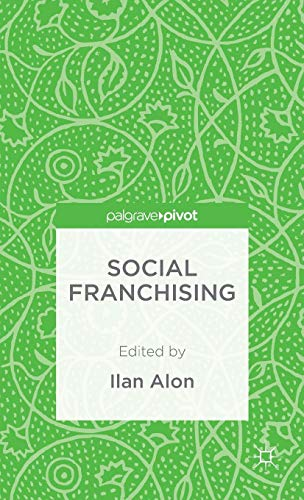 Download Social Franchising 1137455829