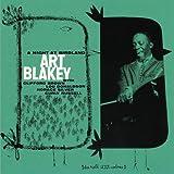 バードランドの夜 Vol.2 [Limited Edition] / アート・ブレイキー, カーリー・ラッセル, ホレス・シルヴァー, クリフォード・ブラウン, ルー・ドナルドソン (演奏) (CD - 2009)