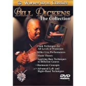 Collection [DVD] [Import]
