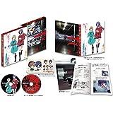 東京喰種トーキョーグール√A 【DVD】 Vol.5 「特製CD同梱」