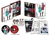 東京喰種トーキョーグール√A【Blu-ray】Vol.5[Blu-ray/ブルーレイ]