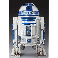 S.H.フィギュアーツ R2-D2(A NEW HOPE)★