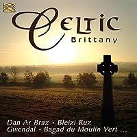 ケルティック・ブルターニュ Celtic Brittany [輸入盤]