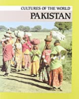 Pakistan (Cultures of the World)