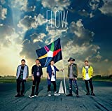 GO!!! 〜15th Anniversary ver.〜-FLOW