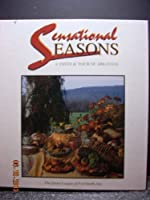 Sensational Seasons: The Junior League of Fort Smith