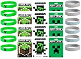 Minecraftのブレスレット - Best Reviews Guide