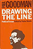 Drawing the Line: Political Essays