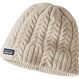 旅行に持っていきたいパタゴニアの帽子10選