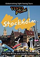 Vista Point Stockholm Sweden [DVD] [Import]