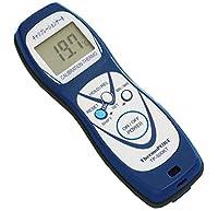アズワン ハンディ温度計 TP-500KT (1台入り) /2-448-01