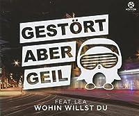 #Zwei (CD-Single)