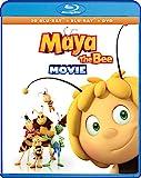 Maya the Bee [Blu-ray] [Import]