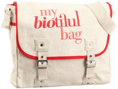 Miami collection Messenger bag マイ ビューティフル バッグ