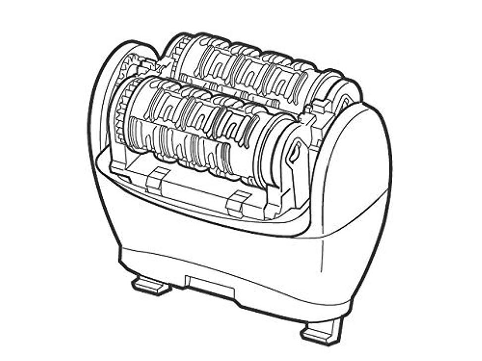 作り上げる階トーストPanasonic アシ?ウデ用脱毛ヘッド駆動部 ESED62G1067