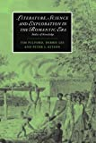 KITSON Literature, Science and Exploration in the Romantic Era: Bodies of Knowledge (Cambridge Studies in Romanticism)