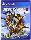 Just Cause 3(輸入版:北米)
