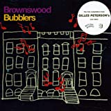 Brownswood Bubblers