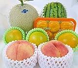 【福袋】紀州田舎の小さな八百屋さん うれしい フルーツセット (フルーツギフトセット) 種類は旬のものをチョイスします