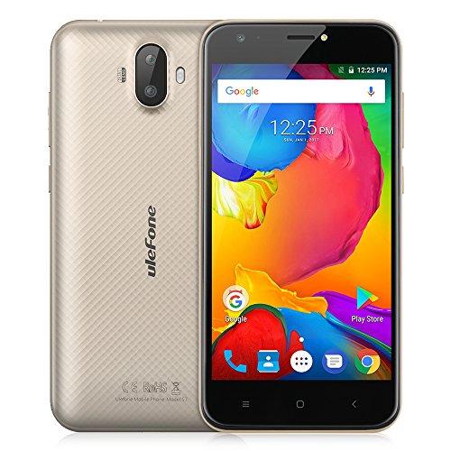 [해외]Ulefone S7 스마트 폰/Ulefone S7 smartphone