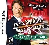 Are You Smarter than a 5th Grader: Make the Grade (輸入版)