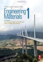 Engineering Materials 1, Fifth Edition: An Introduction to Properties, Applications and Design