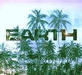 Earth Vol.4